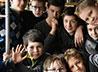 Для школьнков открыли Центр развития способностей подростков