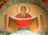 14 октября уральцы встречают один из любимых праздников на Руси – Покров Пресвятой Богородицы