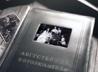 В Царской обители продолжает работу выставка «Августейшие фотолюбители»