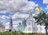 Прихожане Богородице-Владимирского храма совершат паломничество в Дивеево