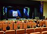 Епархиальное собрание посвятили вопросам взаимоотношения Церкви и государства