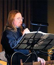 Духовное чадо старца Илия (Ноздрина) иеродиакон Рафаил (Романов) даст концерт в Екатеринбурге
