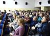 Кировградские педагоги подняли тему вовлечения подростков в деструктивные интернет-сообщества