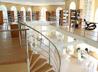 Библиотечный центр Екатеринбурга выпустил путеводитель по главным приходским библиотекам