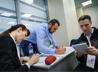 Жители Каменска-Уральского прошли в полуфинал конкурса «Лига управленцев»