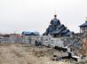 Строительство Благовещенского храма на Семи Ключах рискует остановиться