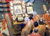 Неделя: 13 новостей православного Урала