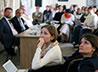 Участники конференции обсудят возможности развития жизни евхаристической общины