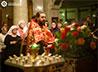 Уральцев приглашают на семейный молебен в Храм-на-Крови