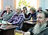 Миссионерский институт г. Екатеринбурга приглашает на День открытых дверей