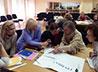 Практический семинар о душеполезном чтении проведут для преподавателей Нижнего Тагила
