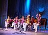 В фестивале духовной музыки «Салдинский благовест» примут участие молодежь, дети и подростки