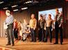 Театр-студия «Инклюди» подготовил спектакль к Дню защитника Отечества