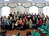 Встреча трезвенников Уральского региона завершилась конференцией
