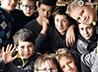 Проект «За други своя» приглашает в семейное приключение
