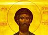 Православная ярмарка в честь праведного Симеона откроется в «ИнЭкспо».