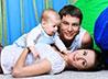 Родители России выступают за абсолютную ценность жизни. В том числе нерожденной