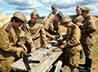 На Среднем Урале завершился крупнейший всероссийский военно-исторический фестиваль