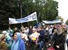 19 августа екатеринбуржцев и гостей уральской столицы приглашают на общегородской трезвенный Крестный ход