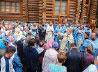 Неделя: 11 новостей православной России
