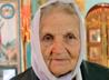 Скорбященская обитель завершила публикацию очерков-воспоминаний «Дети войны»