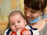 Екатеринбургский приют для женщин с детьми получил поддержку «Норильского никеля»