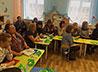 Впервые епархиальный этап международных образовательных чтений провели в Алапаевске