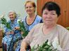 Итоги акции «Старость в радость» подвели в Православной службе милосердия