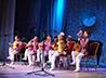 Фестиваль духовной музыки в Верхней Салде готовится к старту
