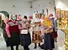 Жители Нижнего Тагила почтили память нижнетуринского святого