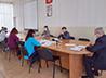 Совещание в Кушве посвятили подготовке к молодежному форуму