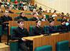 Научный семинар на тему церковного образования прошел в Уральском экономическом университете
