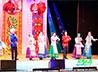Фестиваль национальных культур прошел в Красноуфимске
