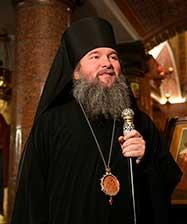 «Божия сила будет помогать»: епископ Екатеринбургской и Верхотурский Евгений ответил на вопросы журналистов в ходе первой пресс-конференции