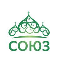 Телеканал «Союз» перевел вещание в формат 16:9