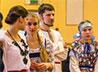 В Сретенье в Ново-Тихвинском монастыре г. Екатеринбурга проведут вечерку