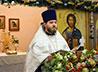 Успенский собор приглашает 23 февраля на молебен о здравии защитников Отечества