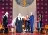 Неделя: 18 новостей православной России