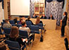Молодежные лидеры екатеринбургских приходов составят совместный годовой план работы