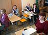 Педагоги Первоуральского благочиния провели конференцию «Кирилло-Мефодиевские чтения»