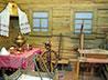 Богородице-Владимирские дети посетили Музей истории и археологии Урала