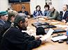 Местную власть Полевского ознакомили с учебной программой для детей с рискованным поведением