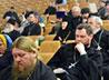 Каменское духовенство готовит к Пасхе ряд общеепархиальных мероприятий