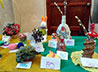 Преображенский монастырь готовится к Пасхе добрыми делами