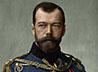 Архиерейская Литургия открыла программу празднования 146-летия царя-страстотерпца Николая II.