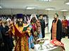 Центр гуманитарной помощи приступил к реализации гранта конкурса «Православная инициатива».