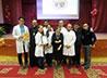 Финальный тур игры «Познай истину» завершился победой будущих медиков