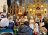 Проект детского православного театра нуждается в поддержке