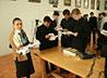 Вышел в свет 7-й выпуск Вестника Екатеринбургской духовной семинарии