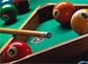 18 октября, в честь 100-летия с начала Первой мировой войны, Нижнетагильская епархия и Отдел по делам молодежи организует турнир по бильярду